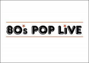80s Pop Live-80s Pop-Pop-skyline artists agency-skyline-artists-agency-music-concerts-tour-musicians-bands-music artists-artist