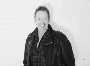 Simon Kirke-skyline artists agency-skyline-artists-agency-music-concerts-tour-musicians-bands-music artists-artist