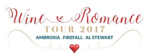 Wine and Romance-skyline artists agency-skyline-artists-agency-music-concerts-tour-musicians-bands-music artists-artist