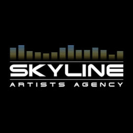 skyline artists agency-skyline-artists-agency-music-concerts-tour-musicians-bands-music artists-artist