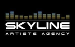 skyline artists agency-skyline-artists-agency-music-concerts-tour-musicians-bands-music artists-artist