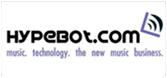 Hypebot-skyline artists agency-skyline-artists-agency-music-concerts-tour-musicians-bands-music artists-artist