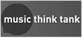 music think tank-skyline artists agency-skyline-artists-agency-music-concerts-tour-musicians-bands-music artists-artist