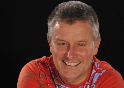Carl Palmer's ELP Legacy- Emerson, Lake & Palmer Lives On